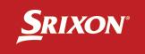srixon logo