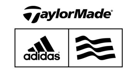 taylor-made-adidas-logo